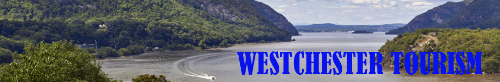 WESTCHESTER TOURISM GUIDE